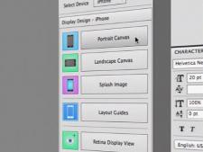 devrocket-plugin-photoshop-developpement-ios-2