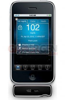diabete-iphone-1