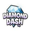 diamond-dash_0090007400016039