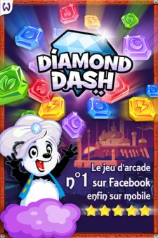 Diamond_Dash