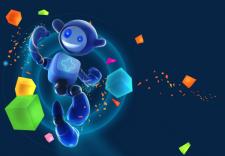 dice+-dé-physique-pour-jeux-de-societe-virtuels-ipad-2