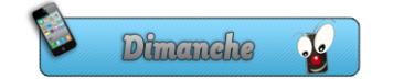 Dimanche07V2