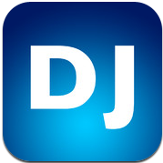 dj-player-logo