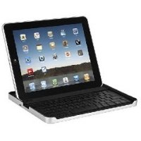 dock-ipad-apple-clavier-physique