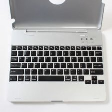 dock-ipad-rakuten-transforme-tablette-en-macbook-pro-2