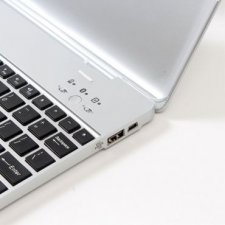 dock-ipad-rakuten-transforme-tablette-en-macbook-pro-3
