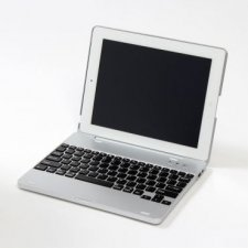dock-ipad-rakuten-transforme-tablette-en-macbook-pro-4
