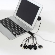 dock-ipad-rakuten-transforme-tablette-en-macbook-pro-5
