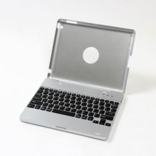 dock-ipad-rakuten-transforme-tablette-en-macbook-pro