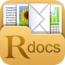 documents-by-readdle-logo