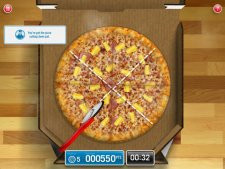 dominos_pizza_1