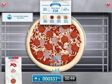 dominos_pizza_5