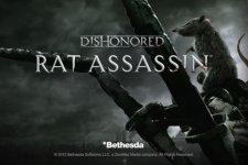 doshonored-rat-assassin-jeu-bethesda-iphone-ipad