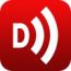 downcast-logo-icone