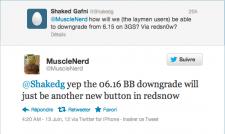 downgrade-baseband-nouveau-bouton