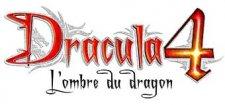 Dracula 4  L'ombre du Dragon 06.05.2013 (9)
