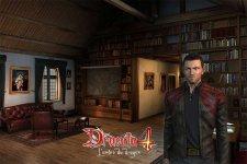 Dracula 4 L'ombre du Dragon 15.05.2013 (2)