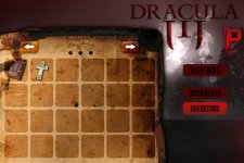 Dracula  The Path Of The Dragon 3