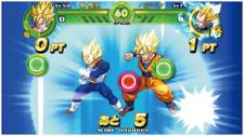 Dragon Ball Tap Battle 18.03.2013. (3)