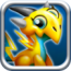dragon-city-mobile-logo-icone