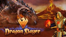 dragon-slayer-screenshot-ios- (1)