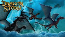 dragon-storm-screenshot-ios-iphone- (3)