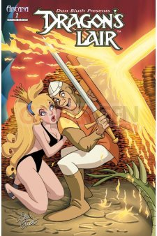 dragons_lair_cover1
