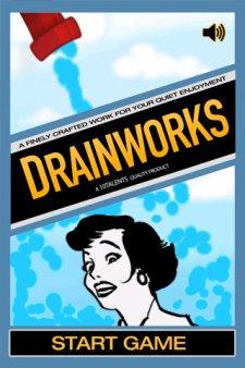 Drainwork