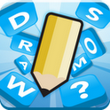 draw-something-application-jeux-google-play-app-store-vignette