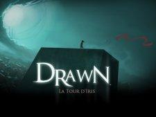Drawn La Tour d'Iris HD 1