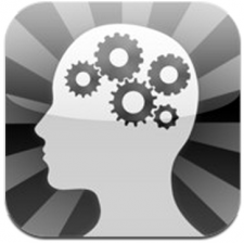 dream-on-application-gratuite-controleur-de-reves-iphone-logo