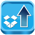Dropbox Photo MultiLoader