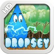 Dropsey HD