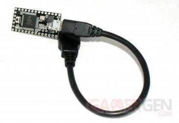 DSC02750-640x439