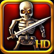 dungeon-defense-hd-logo-itunes-app-store