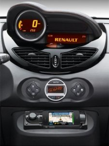 e-renault-application-iphone-app-store