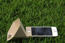 eco-amp-amplificateur-pour-iphone-4-4s-ecologique