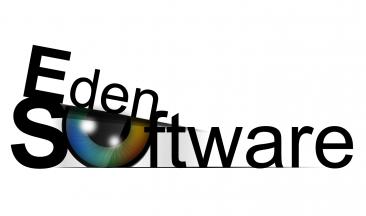 eden-software-logo-officiel