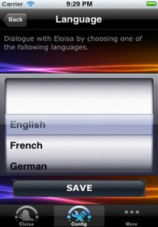 eloisa-assistant-virtuel-iphone-conversation-homme-machine-5