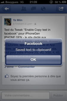 enable-copy-in-facebook-tweak-cydia