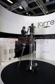 Enceinte-Aero-Dream-jarre-accessoire