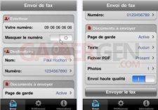 envoyer-fax-freebox-1