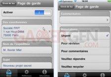 envoyer-fax-freebox-2