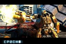 EPOCH 2