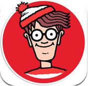 ou-est-charlie-application-promotion-du-jour-logo