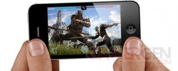 etude-jeu-ios-android-utilisateur-jeu-freemium