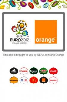 Euro 2012 1