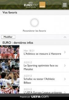 Euro 2012 2