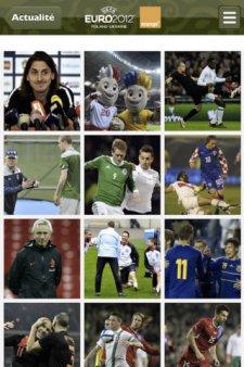 Euro 2012 3