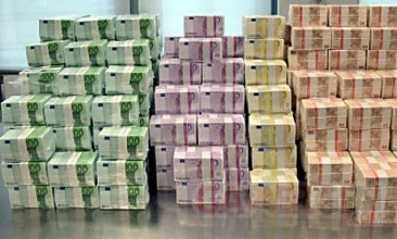 euros-loads-of-money euros-loads-of-money